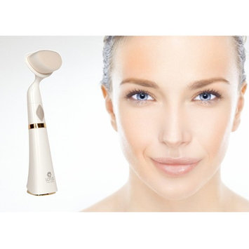 LOTUS by Dr. K Purifying Soft Sonic Facial Cleansing Brush - Retail Packaging