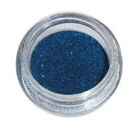 Eye Kandy Sprinkles Eye & Body Glitter Razzle Berry