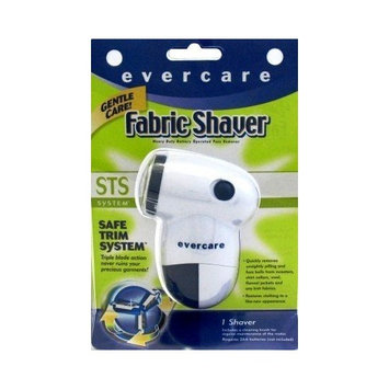 Evercare Fabric Shaver Small (3 Pack)