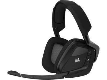 Corsair VOID PRO Headset
