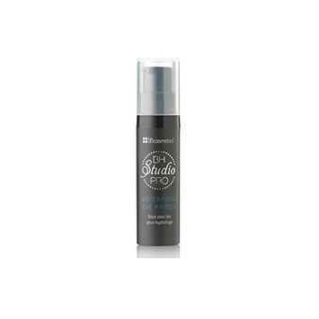 BH Cosmetics Studio Pro Waterproof Eye Primer Makeup