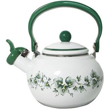 Reston Lloyd Ltd Reston Lloyd Callaway, Whistling Teakettle, Corelle