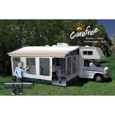 Carefree 225000 Buena Vista Room