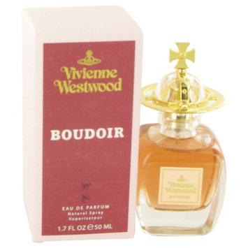 BOUDOIR by Vivienne Westwood Eau De Parfum Spray 1.7 oz for Female
