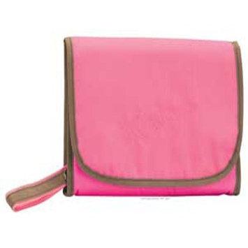 Kaloo Out & About - Fuschia Pink