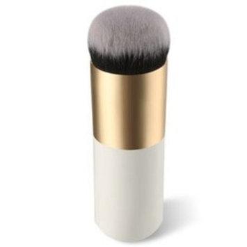 Professional Foundation Brush (white)