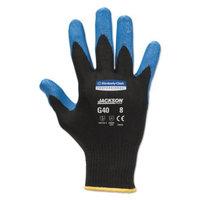 Kimberly-Clark Foam-Coated Gloves