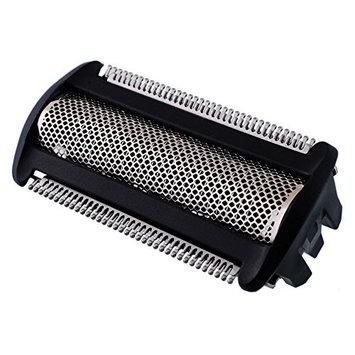 Shaver Replacement Head for Philips Norelco Bodygroom BG 2024 - 2040 TT 2040