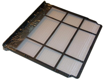 OEM Danby Dehumidifier Filter Originally Shipped With DDR050BECCDB, DDR070BECCDB