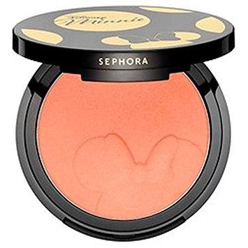 Sephora Collection Disney Minnie Beauty: Minnie's Inner Glow Luminizing Blush