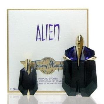 Alien By Thierry Mugler Eau De Parfum 1 Oz Gift Set