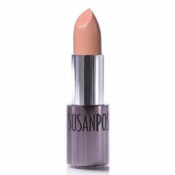Susan Posnick Cosmetics Lipstick, Dubai, .11 Ounce