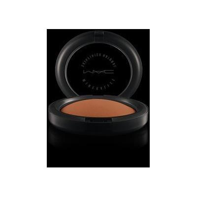 Exclusive By MAC Mineralize Skinfinish Natural - Give Me Sun 10g/0.35oz