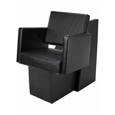 BR Beauty Aria Dryer Chair
