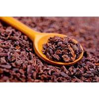 Premium Raw Cacao Nibs - 5 Pounds