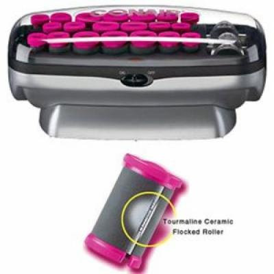 Conair CHV26HCX C Xtreme Instant Heat Rollers (CHV26HCX)