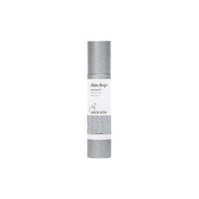 Brocato Shine Drops Smoothing Serum 1.5 oz