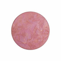 (3 Pack) MILANI Baked Blush - Berry Amore