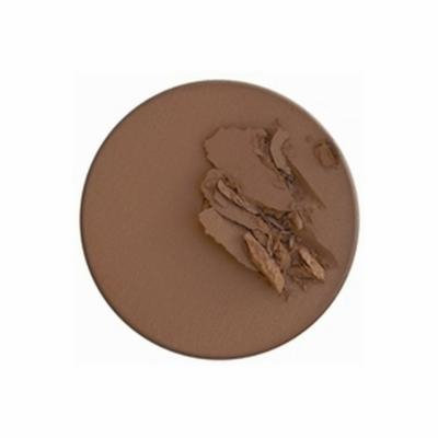 (3 Pack) MILANI Even-Touch Powder Foundation - Warm Toffee