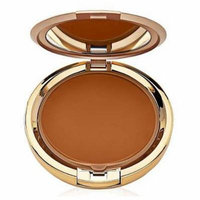 (3 Pack) MILANI Smooth Finish Cream to Powder - Spiced Almond