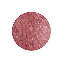 (3 Pack) MILANI Baked Blush - Red Vino