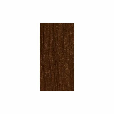 (3 Pack) NYX Slim Eye Pencil - Dark Brown