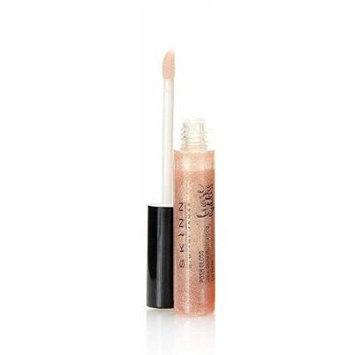 Skinn Cosmetics Posh Gloss Ulta-Shine Moisturizing Lip Gloss in Bronze Goddess - 0.28 oz