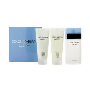 Chantecaille - Future Skin Oil Free Gel Foundation - Alabaster - 30g/1oz