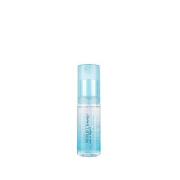 Lakme Absolute Bi-Phased Make-Up Remover, 60ml