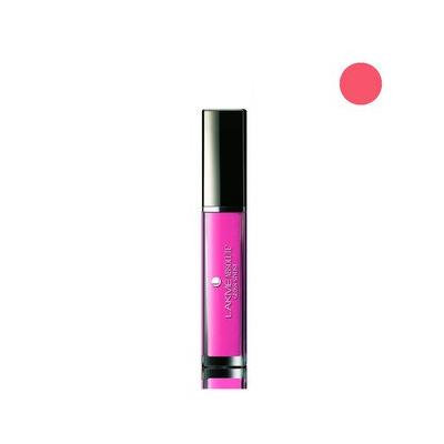 Lakme Absolute Gloss Stylist Lip Gloss, Coral Sunset