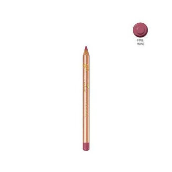 Lakme 9 To 5 Lip Liner, Fine Wine