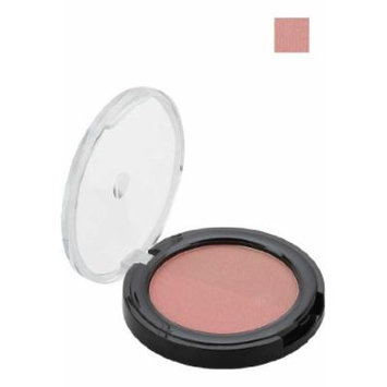 Lakme Absolute Face Stylist Blush Duos, Peach Blush, 6g