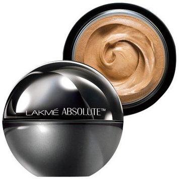 Lakme Absolute Matt Skin Natural Mousse 16h, Golden Medium 03, 25g
