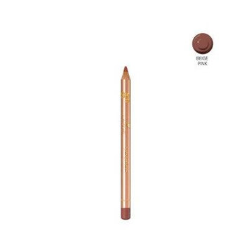 Lakme 9 To 5 Lip Liner, Beige Pink