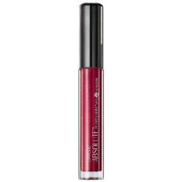 Lakme Absolute Plump and Shine Lip Gloss, Cherry Shine, 3ml
