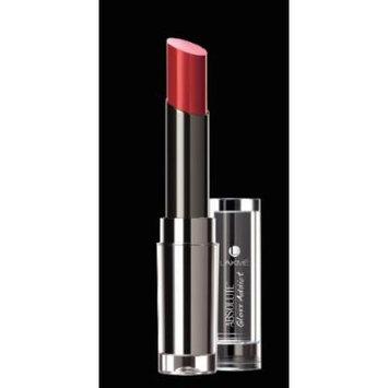 Lakme Absolute Gloss Lip Gloss, Addict Flaming Orange, 4ml