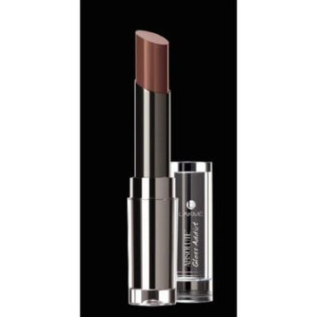 Lakme Absolute Gloss Lip Gloss, Addict Coffee Shot, 4ml