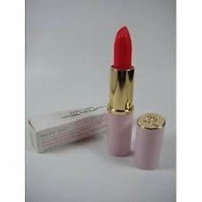 Mary Kay Signature Moisturizing Lipstick Power Pink