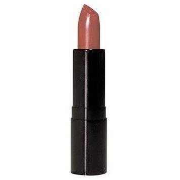 Jolie Luxury Matte Lipstick - Hydrating Creamy Formula, Paraben Free (Vintage Rose)