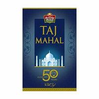 2 Pack Taj Mahal Tea (Total 500gm)