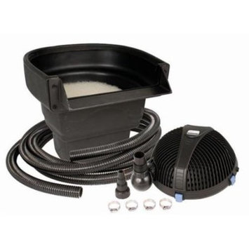 Aquascape UltraKlean 1000 Filtration Kit