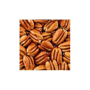 Gourmet Pecans by Its Delish (Two pounds)
