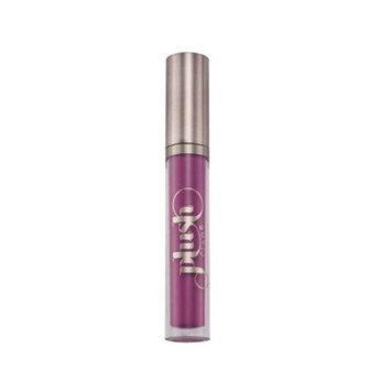 Makeup Geek Plush Lip Cr232;me Prankster - 0.10 fl oz Prankster