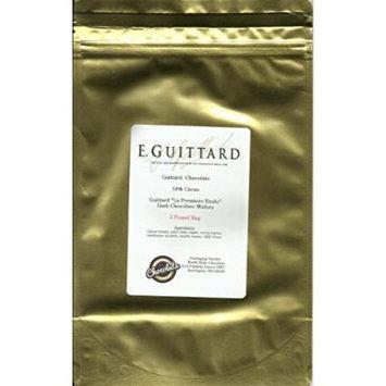 E. Guittard Chocolate -