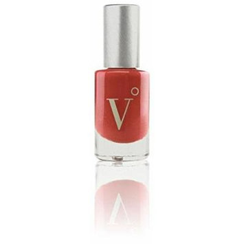Vapour Organic Beauty Vernissage 5-Free Nail Lacquer - Scandal