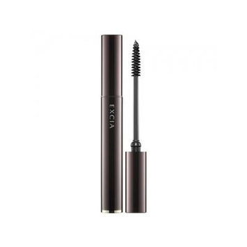 ALBION EXCIA AL Noble Creation Mascara BK10, Color Black
