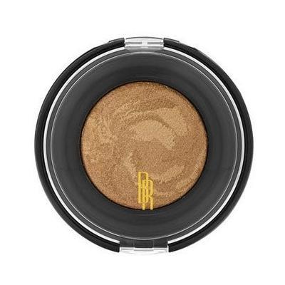 2-Pack Black Radiance Artisan Baked Bronzer 3515 Gingersnap