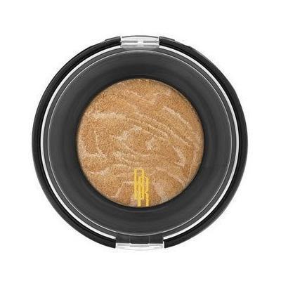 3-Pack Black Radiance Artisan Baked Bronzer 3517 Caramel