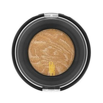 2-Pack Black Radiance Artisan Baked Bronzer 3517 Caramel