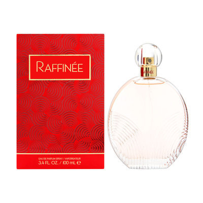 Five Stars Fragrance Co. Raffinee by Five Star Fragrance Co. for Women